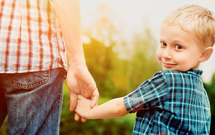 Rigidnost starševskih vzorcev