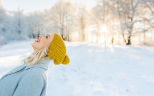 4 načela, ki se jih je dobro držati za bolj zadovoljno življenje