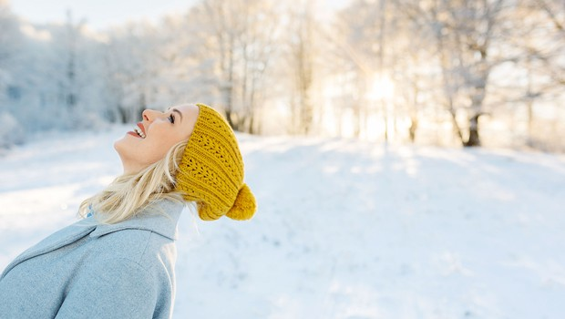 4 načela, ki se jih je dobro držati za bolj zadovoljno življenje (foto: Shutterstock.com)