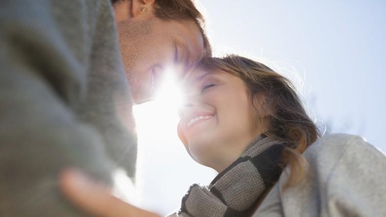 5 zlatih pravil za dober partnerski odnos (foto: Profimedia)