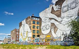 23 najbolj kul sosesk v Evropi