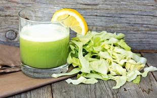 5 domačih superživil za boljše zdravje, več energije in odpornosti (z recepti)