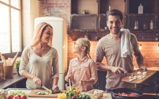4 izvirne jedi, ki bodo popestrile vaš jedilnik