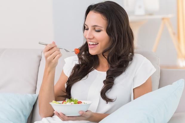 zdrav-obrok