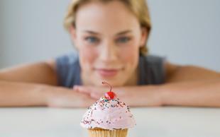 Kako se izogniti največjim napakam, ki jih delamo pri prehrani