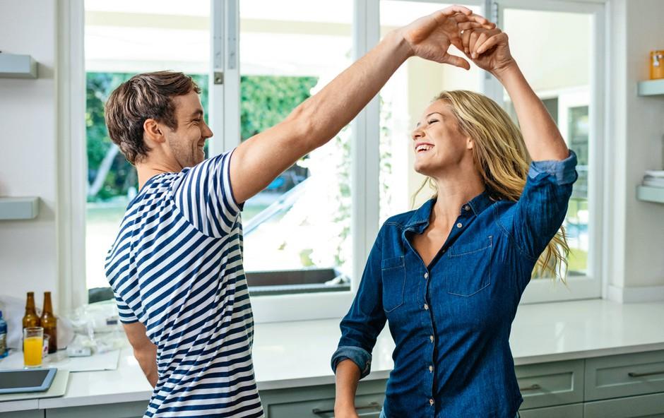4 spregledane navade, ki uničujejo razmerja (foto: Shutterstock.com)