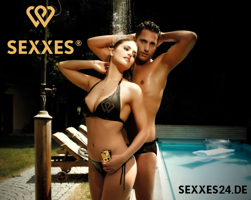 SEXXES® je naravno sredstvo, ki ponovno prižge ogenj strasti.