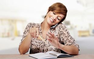 7 trikov za boljšo produktivnost