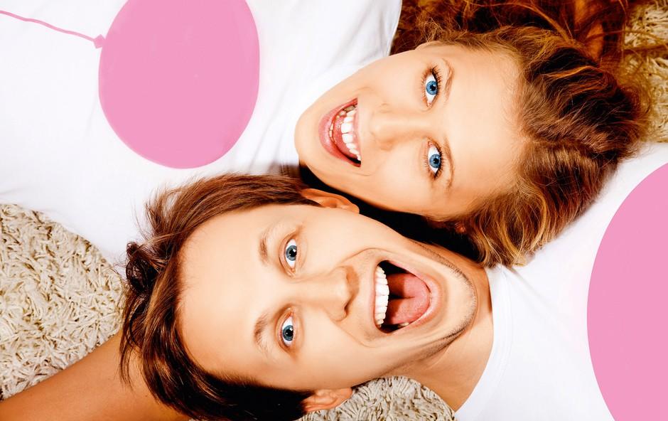 Ni ljubiteljica ljudi – in prav zato je boljša prijateljica (foto: Shutterstock.com)