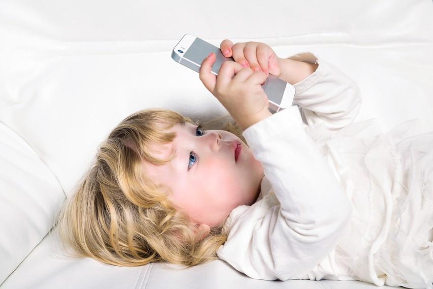 Znebite se odvisnosti od pametnega telefona
