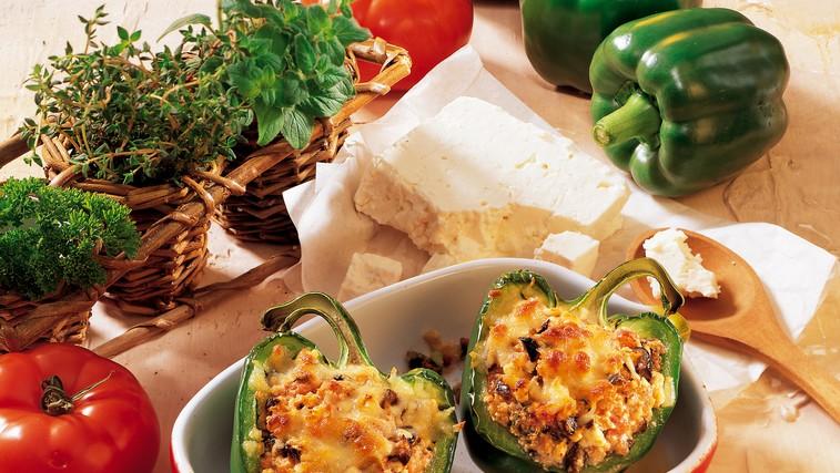 Najboljše ideje za bogat zajtrk, prigrizek in večerjo (foto: Profimedia)