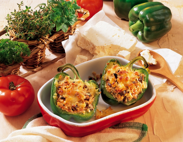polnjena-paprika