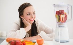 7 zdravih navad, ki jih lahko osvoji vsak