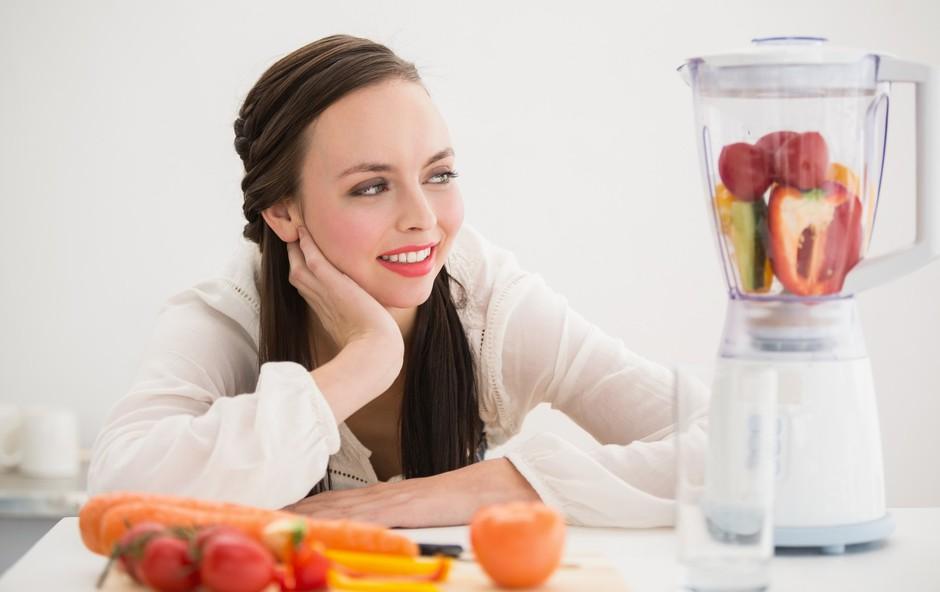 7 zdravih navad, ki jih lahko osvoji vsak (foto: Profimedia)