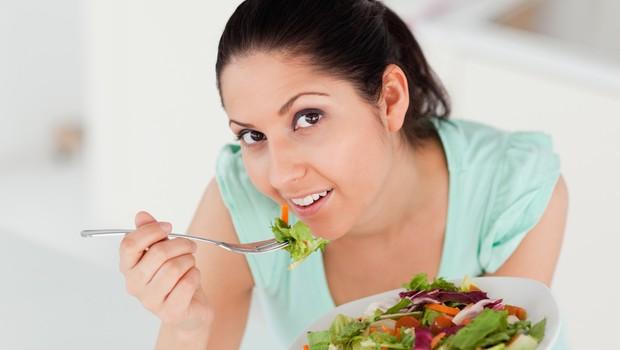 """5 """"shujševalnih"""" živil, ki sabotirajo vašo dieto (foto: Profimedia)"""