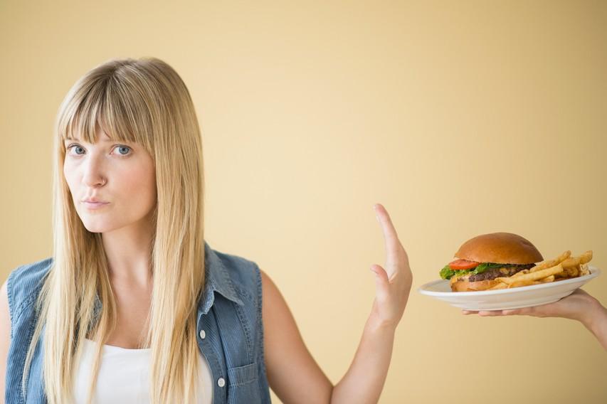Kako nezdrava prehrana vpliva na možgane?
