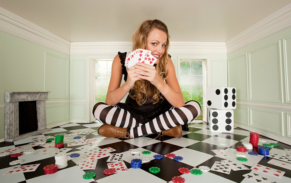 7 stvari, ki jih čustveno zreli ljudje ne počnejo (foto: Profimedia)