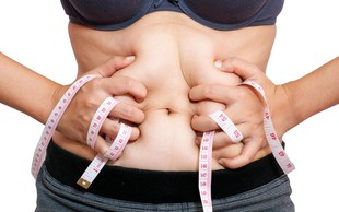 6 vzrokov za pridobivanje kilogramov, ki niso povezani s hrano