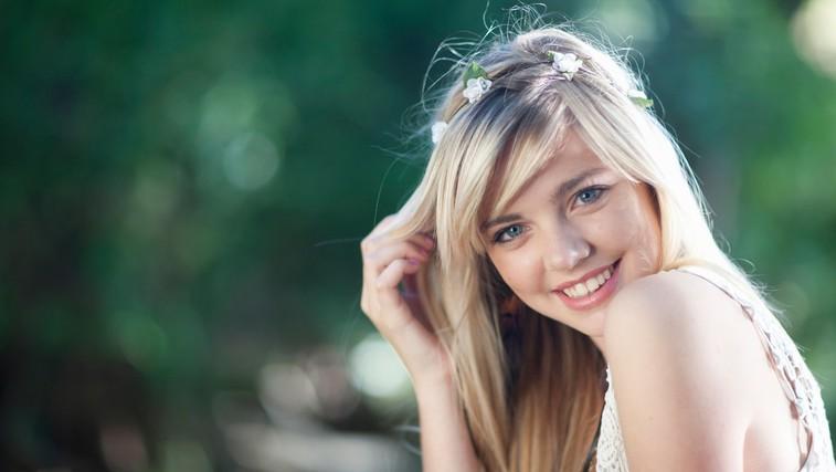 6 načinov, kako postati bolj samozavestni (foto: Profimedia)
