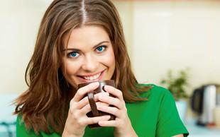 7 korakov za boj proti spomladanski utrujenosti
