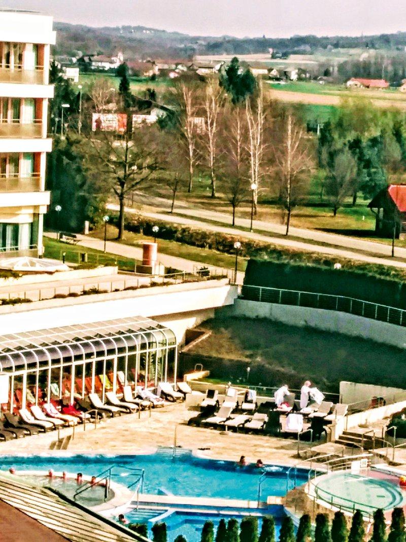 Moravske Toplica