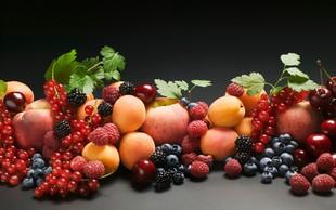 Kakšne funkcije imajo vitamini in minerali?