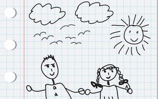 25 znakov, da ste v zvezi z nezrelo osebo