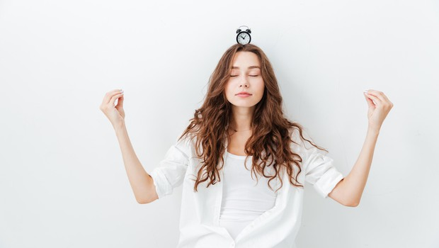 4 alternative za meditacijo, ki jih lahko preizkusite takoj (foto: Profimedia)
