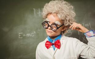 Skrivnostni procesi možganov: tako delujejo naše misli
