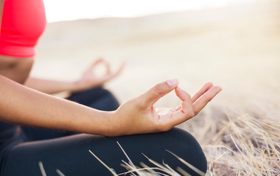 3 zmotna prepričanja o meditaciji (foto: Profimedia)