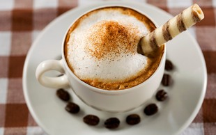 5 slabih učinkov kave na telo