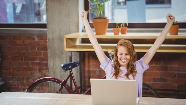 Pravilo petih ur, s katerim postanete bolj uspešni (foto: Profimedia)