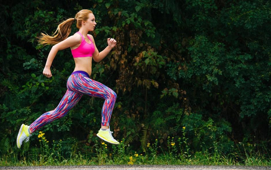 30 citatov za motivacijo (foto: Profimedia)