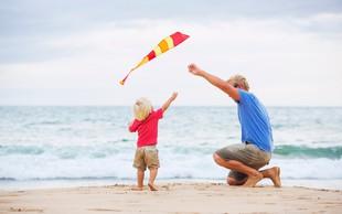 Kako povečati zalogo hormona sreče po naravni poti?