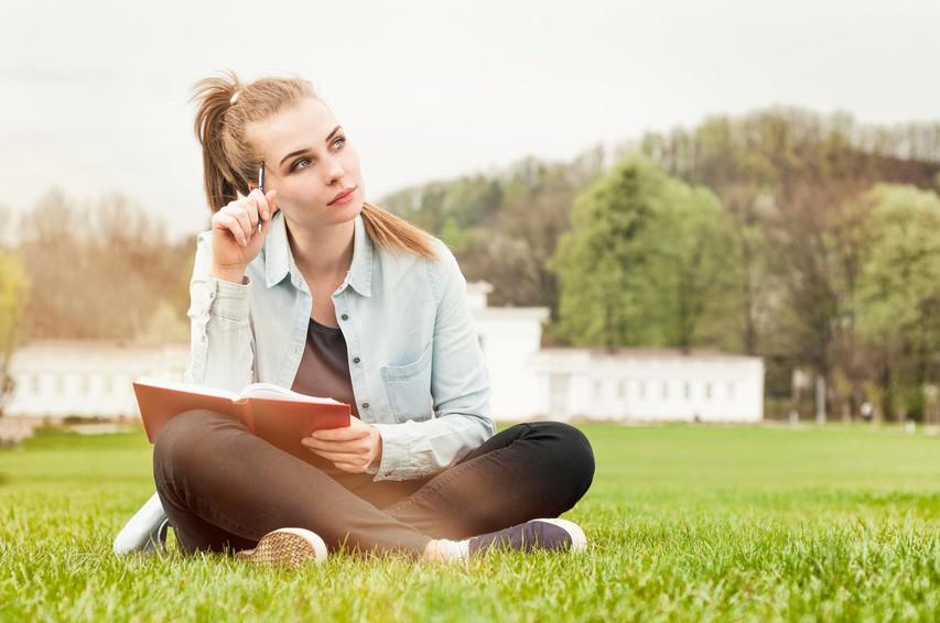 8 navad, ki vas naredijo pametnejše