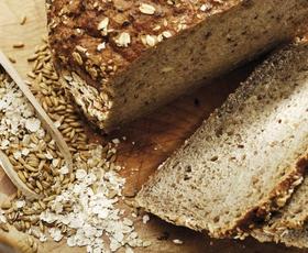 Prehrana brez ogljikovih hidratov ni zdrava