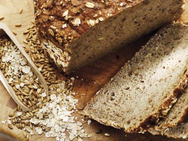 Prehrana brez ogljikovih hidratov ni zdrava - Foto: Profimedia