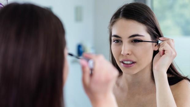 5 najhujših napak, ki jih delate pri negi oči (foto: Profimedia)