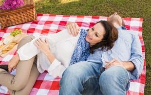 5 idej za sproščujoč zmenek