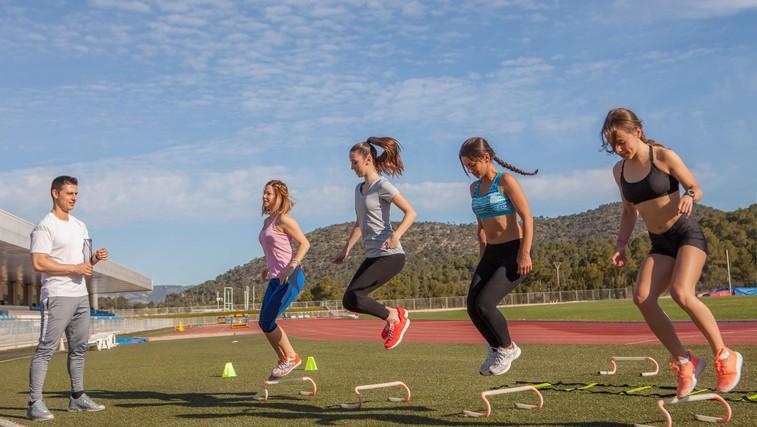 12 top nasvetov, kako ohraniti motivacijo in se držati rutine (foto: Profimedia)