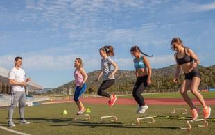 12 top nasvetov, kako ohraniti motivacijo in se držati rutine