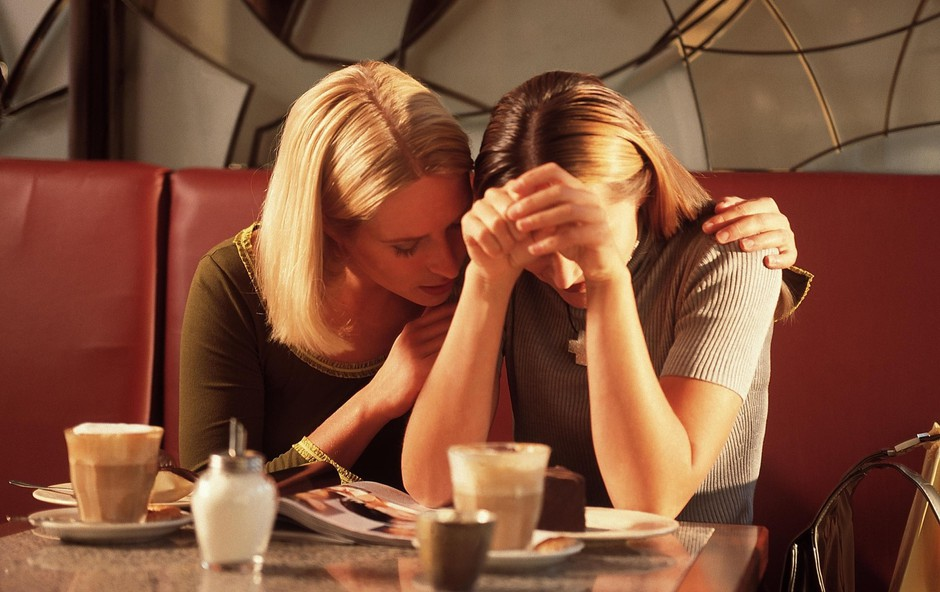 6 najboljših stvari pri delanju napak (foto: Profimedia)