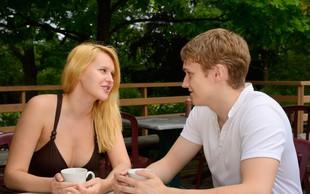 5 pogovorov, ki jih morate imeti s partnerjem, preden se preselita skupaj