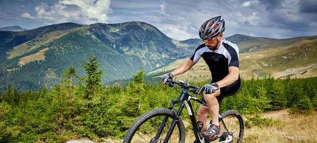 gorsko-kolo-kolesar