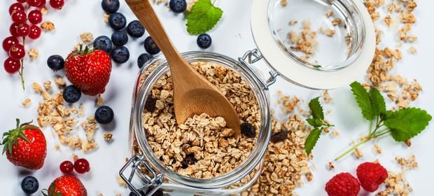 zajtrk-musli-jagodicje