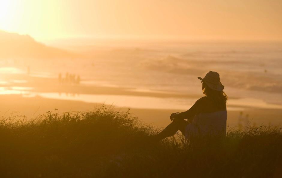 Kako izkoristiti samsko življenje (foto: Profimedia)