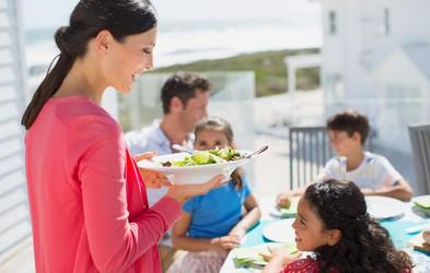 20 dobrot, ki jih še danes uvrstite na jedilnik