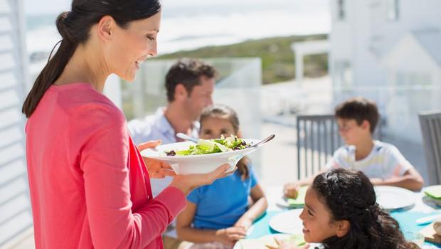 20 dobrot, ki jih še danes uvrstite na jedilnik (foto: Profimedia)