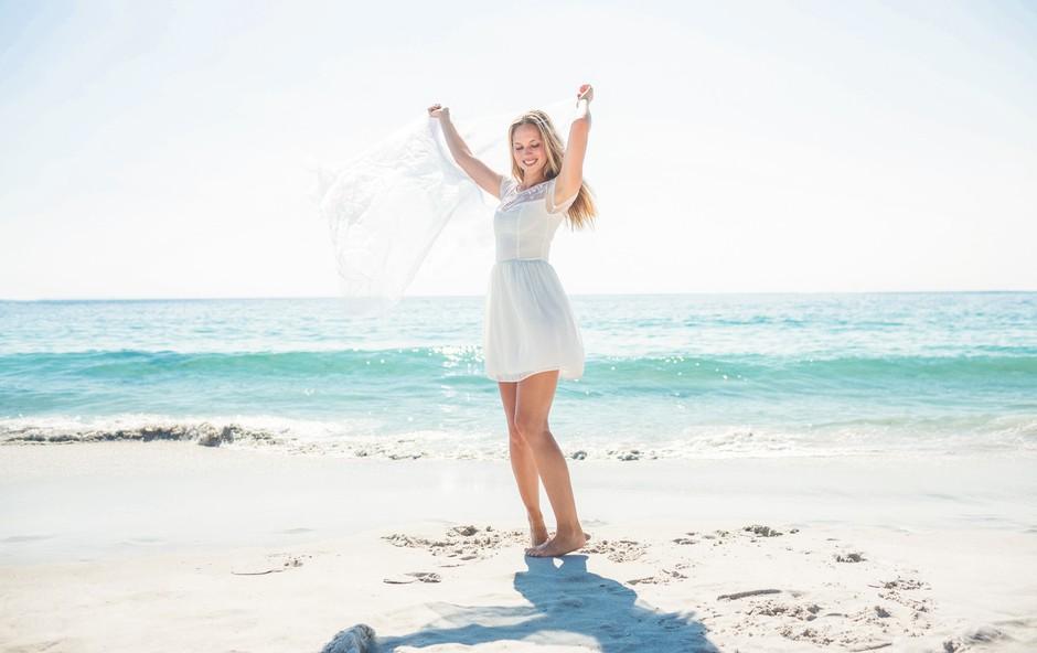7 stvari, ki vas ovirajo na poti do sreče (foto: Profimedia)