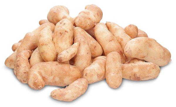 Krompir Kresnik